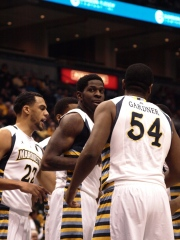 Jamil Wilson sees a definite improvement in Marquette's defense, and the numbers agree.